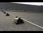 Výroba hromosvodů – veškeré potřebné komponenty na jednom místě