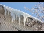 Výroba střešních zachytávačů sněhu v Opavě, prověřená kvalita a spolehlivost