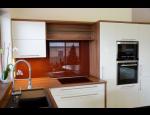 Výroba kuchyňského nábytku na míru, zakázková výroba kuchyňských linek