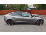 Montáže prasklých čelních skel automobilů, výměna a opravy autoskel