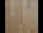 Výroba a prodej napojované i průběžné bukové spárovky pro výrobu nábytku