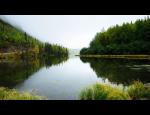 Ochrana životního prostředí - rozptylové studie, odborné posudky, dotace z OPŽP