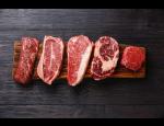 Řeznictví v Prosiměřicích u Znojma, prodej kvalitního hovězího a vepřového masa