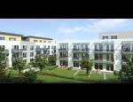 Realitní činnost – prodej a koupě nemovitostí, pronájmy domů, bytů, pozemků