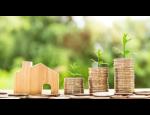 Finanční poradenství, hypoteční a spotřební úvěry, financování bydlení, řešení exekucí