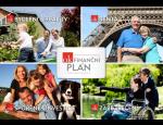 Finanční plány, zhodnocení investic, investování s investičním fondem