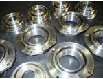 Kovovýroba, CNC obrábění, soustružení, frézování, broušení