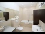 Obklady a dlažby, koupelnová studia v Bořeticích, Hustopečích, Podivíně