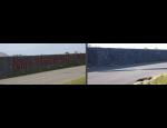 Antigraffiti servis – odstranění graffiti z povrchů, použití ochranných prostředků