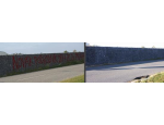 Antigraffiti servis