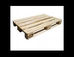 Výkup dřevěných a kovových palet, výkupní místa