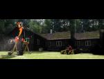 Kvalitní lesní a komunální technika - prodej, servis, údržba Zlínský kraj