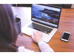 Vysokorychlostní optické internetové připojení pro domácnosti a firmy na Vysočině