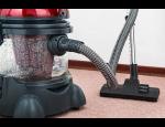 Profesionální úklidové služby domácností – mytí oken, čištění podlahových krytin