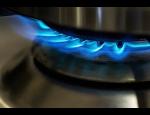 Odborné kontroly a revize plynových zařízení – Olomoucký, Jihomoravský, Zlínský kraj