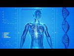 Komplexní osteologická péče o děti a dospělé, prevence a léčba osteoporózy