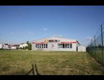 Autorizovaný distributor olejů a maziv TOTAL na Moravě a Vysočině