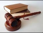 Právní služby v oblasti rodinného práva v advokátní kanceláři v Brně