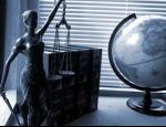 Obhajoba právnických a fyzických osob v trestním řízení, sepis procesních podání