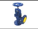 Prodej průmyslových armatur – redukční a pojistné ventily pára, voda, vzduch