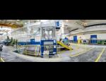 Výroba vstřikovacích forem pro průmysl v Chropyňské strojírně