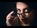 Multifokální brýle – progresivní brýlové čočky nabízí Oční optik Mezírka Zlín