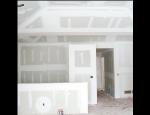 Montáže sádrokartonů, stavební práce v bytové i průmyslové výstavbě Zlínský kraj