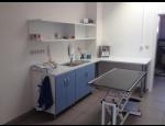 Veterinární klinika – MVDr. Radomír Mlejnský v Uherském Hradišti