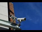 Elektronické zabezpečovací systémy EZS a kamerové systémy CCTV – montáž, servis Praha