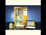 Automatické a manuální přístroje GERHARDT pro destilaci mineralizačních roztoků