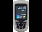 pH metry SENTRON k měření pH hodnot pomocí tranzistorových elektrod ISFET