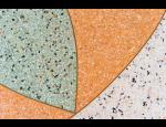 Terrazzové podlahové systémy – odolné, dekorativní lité podlahy