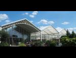 Zahradnické centrum v Břeclavi – nabídka rostlin, dřevin, substrátů, keramiky, hnojiv