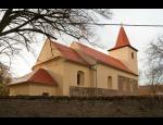 Vápenné omítky pro obnovu fasád historických budov