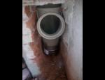 Frézování a vložkování komínů, kominické práce, renovace komínových průduchů