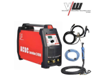 Záruční a pozáruční servis svářecí techniky, plazmových řezaček, svářecích zdrojů a hořáků