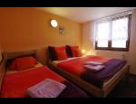 Penzion Rendezvous ve Valticích – komfortní ubytování, pobytové balíčky