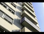 Technická správa nemovitostí, pasportizace budov, havarijní služba