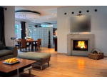 Provozní správa nemovitostí, úklid, údržba zeleně, dodávky energií