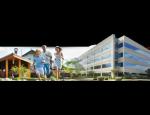 Správa nemovitostí: účetní, ekonomické a právní služby