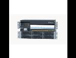 Stejnosměrné DC zdroje dodávané firmou SUM s.r.o., údržba a revize
