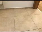 Podlahářské práce, rekonstrukce podlah, vinylové, laminátové, PVC podlahy, linolea