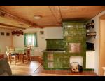 Dlouhodobé ubytování v Orlických horách