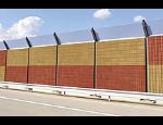 Betonové prefabrikáty pro pozemní komunikace