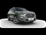 Autorizovaný servis osobních automobilů Hyundai v záruční a pozáruční lhůtě