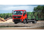Servis a opravy nákladních a osobních automobilů všech značek