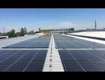Fotovoltaické systémy pro malé i velké firmy, sklady, výrobní závody i administrativní objekty