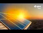 Virtuální baterie E.ON, skvělá možnost jak zefektivnit fungování fotovoltaického systému