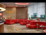 Čtyřhvězdičkový hotel Avanti v Brně s restaurací a konferenčním centrem