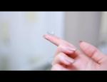 Dioptrické kontaktní čočky v očních optikách ve Znojmě a Moravských Budějovicích
